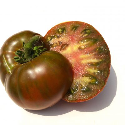 king-aramis-tomatos
