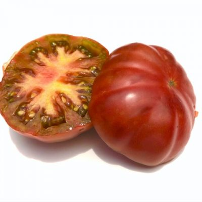 Jupitors Glow Tomato Seeds
